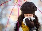 Non fate la comunione quando andate in chiesa: rischiate l'influenza