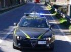 Furbetti del cartellino in Sicilia, blitz all'assessorato alla Salute: ecco cosa facevano i dipendenti