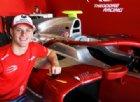 Arriva un'altra promozione: Schumacher Jr ora è a un passo dalla F1