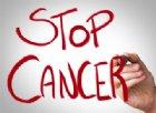 Cancro e tumori, ogni anno 4 milioni di nuovi casi in Europa: imperativo ridurre i tempi per avere i farmaci innovativi