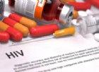 HIV e AIDS, gli ultimi dati sulla situazione e le infezioni in Italia: migliaia di nuove diagnosi