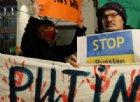 La Russia schiera i missili in Crimea: è vera crisi con l'Ucraina
