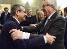 Tria: mancato rispetto delle regole Ue può vanificare politica espansiva