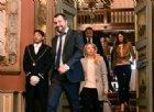 Il governo non firma il Migration Compact, deciderà il Parlamento. Esplode la rabbia di Meloni: «Serve no formale»