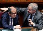 Manovra in bilico, Borghi cita Vasco e assicura: andremo avanti con lo sgrossamento del fascicolo