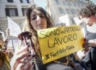 In Italia non si fanno più figli. Il M5s: «Colpa dei precedenti governi»