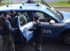 Stava preparando un attentato chimico in Italia: arrestato un sospetto terrorista