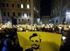 Indagati a Roma 7 dei uomini dei servizi segreti egiziani: «Sequestrarono Giulio Regeni»