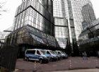 Deutsche Bank sotto accusa per riciclaggio: perquisito il quartier generale