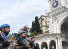 Cambio di comando per la Brigata Julia: a Fabbri subentra Vezzoli