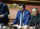 Il global compact divide il governo: Salvini ha scavalcato Moavero?