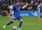 Milan-Chelsea: c'è l'accordo per Fabregas e Christensen, ma…