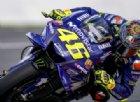 Rossi: «Soddisfatto, ma ci aspetta ancora molto da fare»