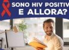 I manifesti choc del Comune di Torino sull'Aids fanno discutere
