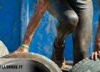 Hell's Race, la corsa infernale a ostacoli arriva in Friuli