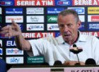 Zamparini ha venduto il Palermo