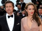Angelina Jolie e Brad Pitt trovano l'accordo sulla custodia dei figli