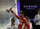 Il Mondiale 2018 visto da Minardi: «Ferrari bella a metà»