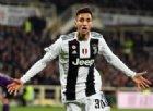 La Juventus scopre il fuoriclasse fatto in casa