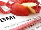 Sclerosi multipla, il ruolo del peso corporeo nell'atrofia del cervello