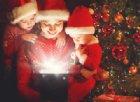 Natale a misura di bimbo: i consigli dei pediatri della Sipps