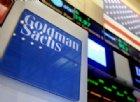 Contro l'Italia Goldman Sachs invoca «ulteriori pressioni di mercato». E Dombrovskis spinge ancora di più