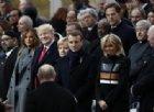 Melania Trump e quel pettegolezzo su Putin: la frase diventa virale