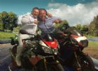 STAR scommette sul progetto Gresini MotoGP