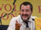 Salvini: «Per una volta farò come Renzi». Ma solo per non far cadere il governo