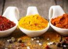 Spezie da cucina tossiche: contengono elevati livelli di piombo