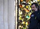 Spataro contro Salvini? Non è la prima volta: quando il magistrato indagò il leghista
