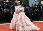 Madonna-Lady Gaga, riparte la faida?