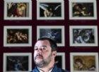Salvini: senza accordi sugli sbarchi stop a Sophia. Ecco come funziona il sistema che scarica a noi la responsabilità
