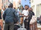 Manovra, famiglie di immigrati escluse dalla carta sconti