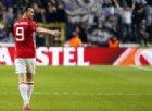 Milan-Ibrahimovic: tutti i perchè di una frenata imprevista
