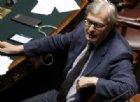 Vittorio Sgarbi va in pensione «senza avere mai lavorato»