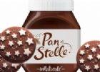 Barilla sfida Ferrero sulla crema al cioccolato: la Pan di Stelle spodesterà la Nutella?