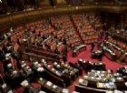 Anticorruzione, nella notte lo stop della commissione all'emendamento «salva-ladri». Pd: maggioranza autoritaria