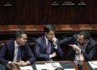 Manovra, serie di vertici «a tre» Palazzo Chigi: sul tavolo l'accordo tra Lega e M5s