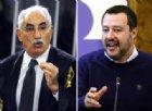 Spataro torna ad attaccare Salvini. I magistrati «di sinistra» alzano la voce contro il Viminale