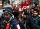 «Italiani incattiviti, se la prendono con i migranti»: lo dice il Censis