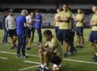 Libertadores, stasera River-Boca
