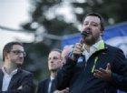 Coldiretti a Salvini: «Serve autorevolezza per trattare con Bruxelles»