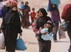 L'ONU consegna aiuti a centinaia di migliaia di siriani