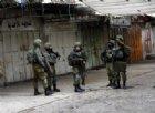 Attacco in Cisgiordania, feriti almeno sei israeliani
