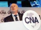 Cna soddisfatta: «Salvini disponibile su infrastrutture e Tav»