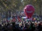 «Gilet gialli», Solidaires non andrà all'Eliseo
