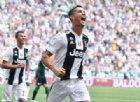 Ronaldo chiama Messi: «Accetti la sfida, venga in Italia»
