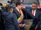 Venezuela, alle municipali vince Maduro