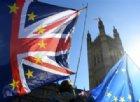 «Londra può decidere da sola di revocare la Brexit»